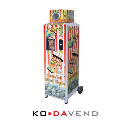 cub foods coin machine